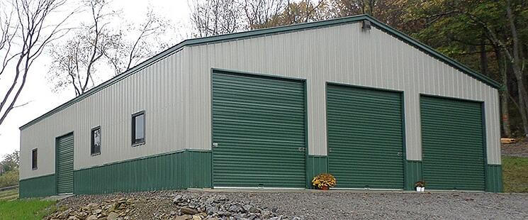 40x80-steel-building.jpg