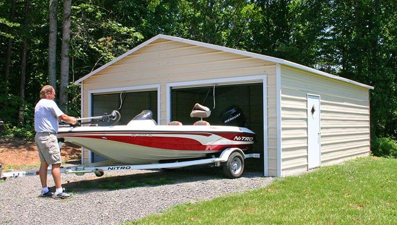 boat-storage-buildings-metal-garages