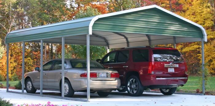 carports tx metal carport texas