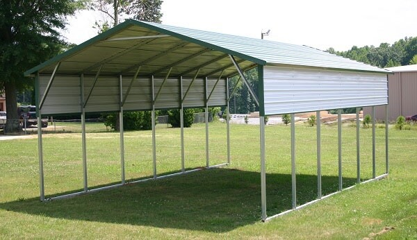 metal-carport-awnings.jpg