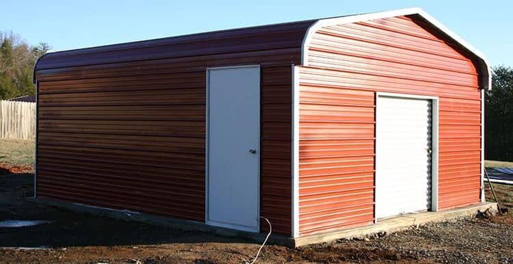 portable-metal-buildings.jpg