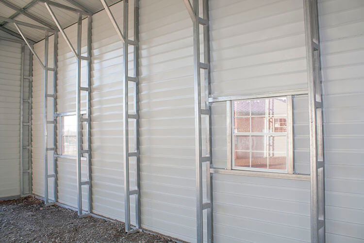 steel-building-lap-siding-interior-alans-factory-outlet.jpg
